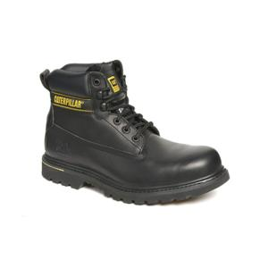 7040 GoodYear Welted Safety Boot